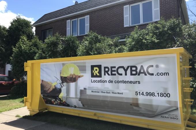 conteneur-recybac