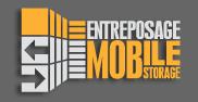 Recybac location de conteneurs | Entreposage mobile